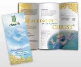 free church brochure templates church brochure templates