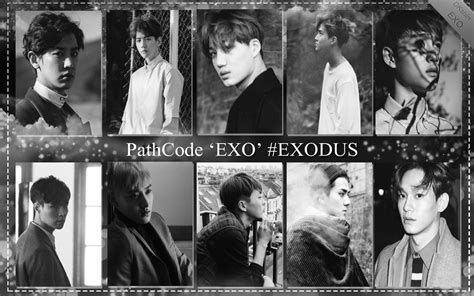 wallpaper exo call me baby pathcode exo call me baby exodus wallpaper by shinichi