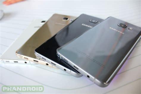 Sim Tray Note 5 Dual Silvergray confirmed dual sim samsung galaxy note 5 will a microsd card slot