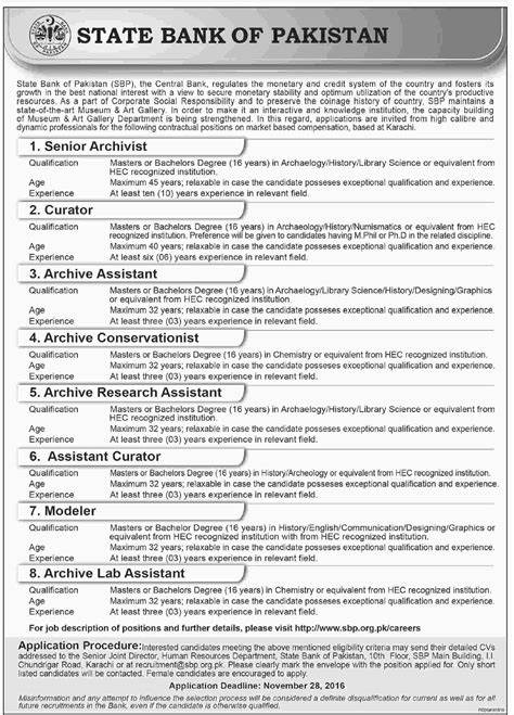 www state bank of pakistan in state bank of pakistan published in thenews