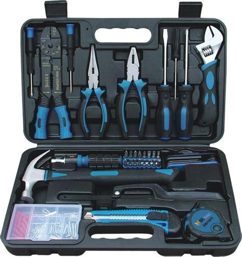 china 160pcs home use tool set china 160pcs tool set