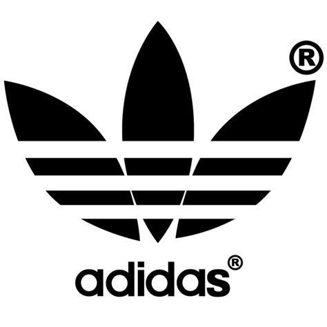 Did Adidas Sign With The Mba 55 best pop icons images on ha ha baby