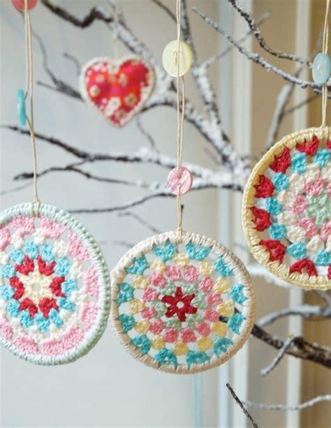 Fensterdeko Weihnachten Selber Basteln 5914 by Bezaubernde Winter Fensterdeko Zum Selber Basteln