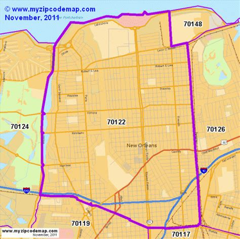 zip code map new orleans new orleans zip code map encore academy considers
