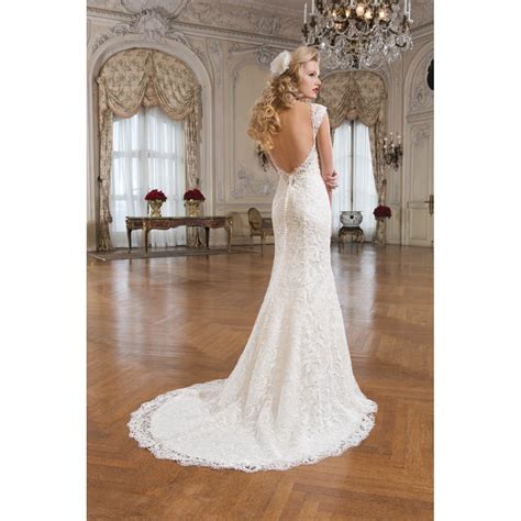 wedding dresses and prices justin alexander wedding dresses prices 31 with justin