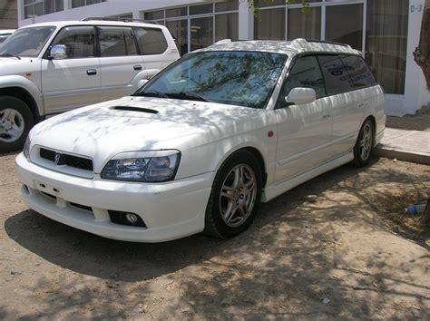 modified subaru legacy wagon 1997 subaru legacy 2 5 gt wagon related infomation