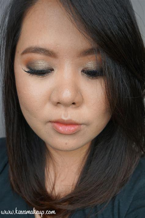 Pomade Succubus tweezerman brush iq tutorial kirei makeup