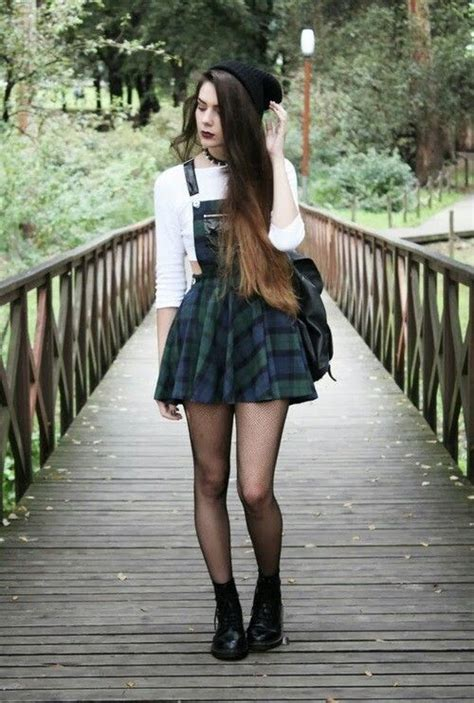 1000 ideas about hipster girl outfits on pinterest
