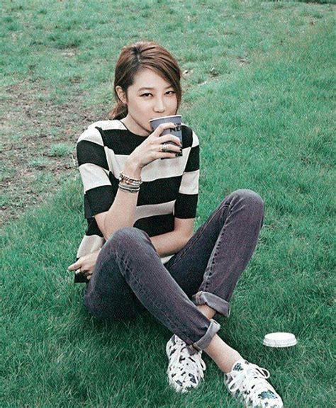 korean actress gong hyo jin 186 best 공효진 gong hyojin images on pinterest gong