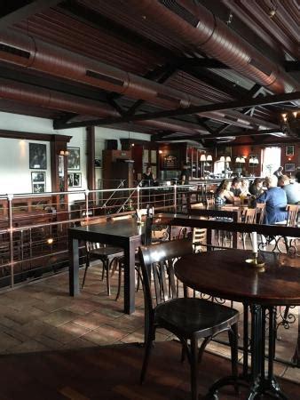 Brunch Stade Scheune by Die Scheune Stade Restaurantanmeldelser Tripadvisor