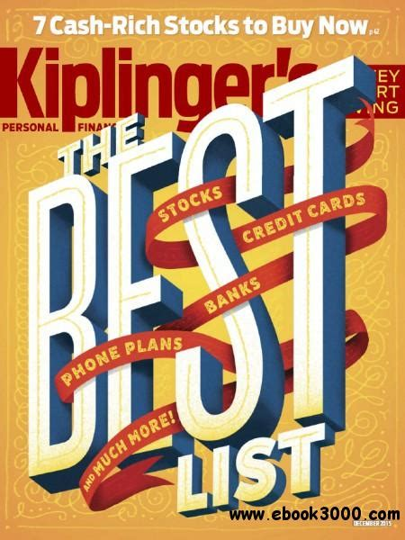 Forbes India 26 June 2015 187 Pdf Magazines Magazines Commumity by Kiplinger S Personal Finance December 2015 Free Ebooks
