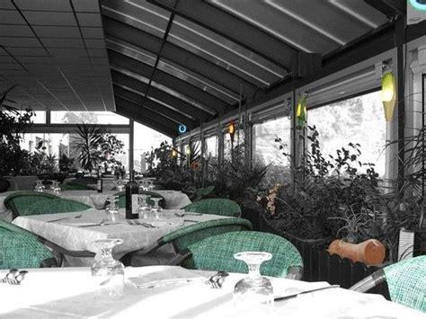 ristorante la veranda siena la veranda foto di ristorante la sirena sinalunga