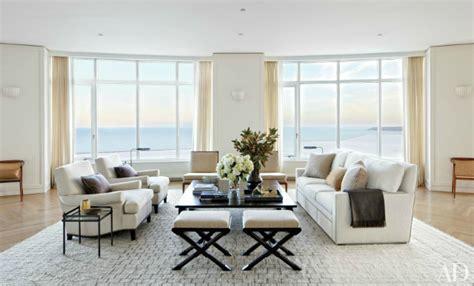 chelsea sectional floor l look alike top 7 amazing uk interior designers you need to