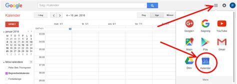 design din egen kalender egen kalender gratis kalender r 1side rskalender design