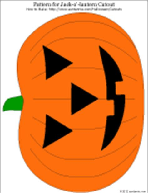 printable jack o lantern mask decorate for halloween and make a mask with paper