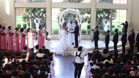 black wedding highlight xavier jordan photography doovi