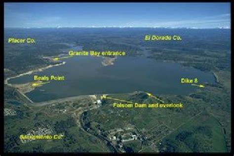 boat rental folsom lake granite bay rentals inc