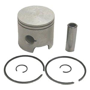 Ring Piston Set Fr80 Fr 80 Size Os 0 0 50 1 00 Detroit Of Thai pistons and components page 2