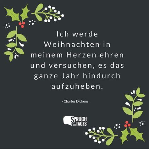 weihnachtsbaum auf englisch englisch und weihnachten free fotos