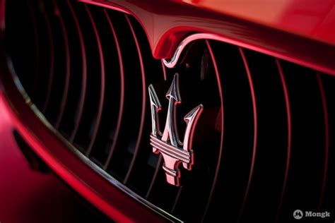 Sa Emblem Gt Taft 89 best images about cars emblems on logos cars and car stickers