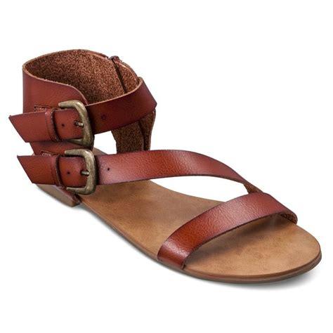target shoes for women s quarter sandals target shoes