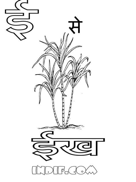 hindi alphabet coloring pages 73 coloring pages for vowels 15 best artic long