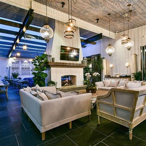 commercial lighting san diego 25 best commercial lighting designers san diego images on
