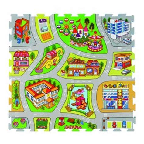 tappeti puzzle di gomma per bambini tappeti gioco e tappetini per bambini borgione