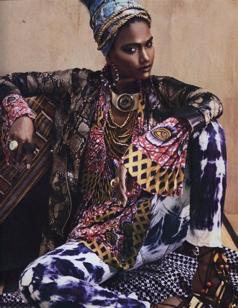 african bohemian looks 56 best fashion images on pinterest feminine fashion my