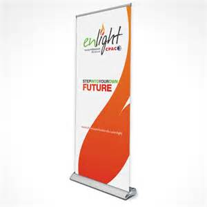 Home Design Ideas On A Budget by Pull Up Banners Roll Up Banners Budget Banners