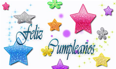 imagenes feliz cumpleaños chivas 161 feliz cumplea 241 os mandarsaludos com