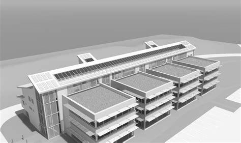 tutorial revit architecture 2009 revit rendering in revit architecture 2009