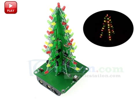 how to make led christmas lights blink how to make colored christmas lights stop blinking