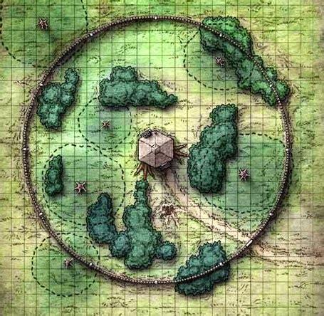 Related image   RPG Maps   Pinterest   Wilderness, Google