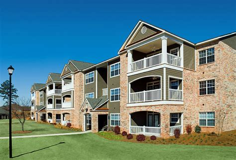 homes for rent in lagrange apartments houses