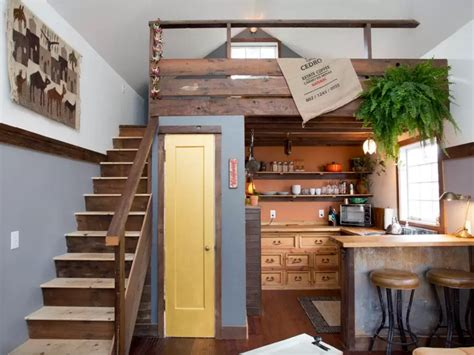 best small homes tiny haus in deutschland trendy monarch tiny homes tiny