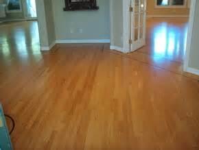 hardwood flooring vs laminate flooring wood floors
