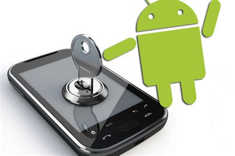 android security android security rewards program launched by to promote bug reporting