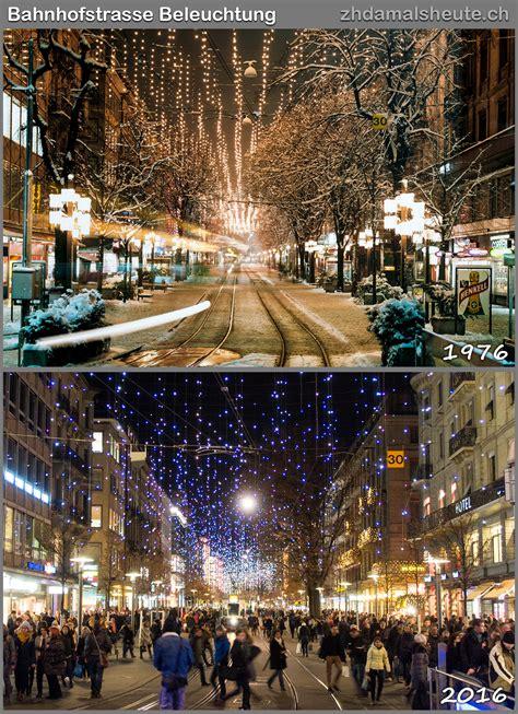 bahnhofstrasse beleuchtung 2016 ungew 246 hnlich beleuchtung bahnhofstrasse zurich galerie