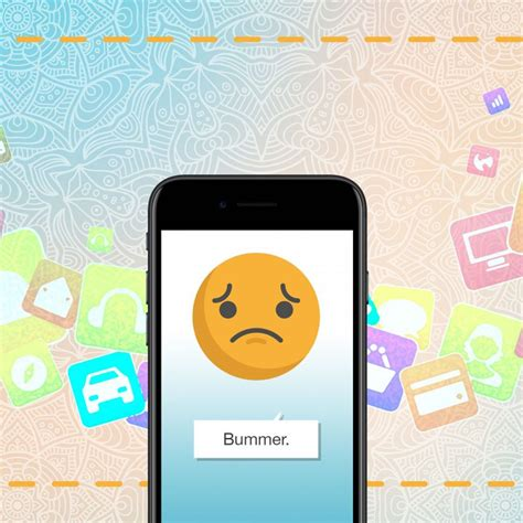 home design 3d app keeps crashing home design app crashes 28 images how to fix app