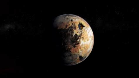 nasa s new horizons flies by pluto releases images of the