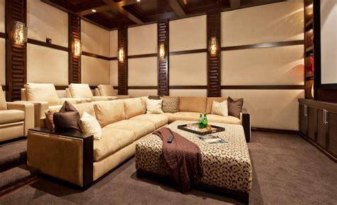 47 lighting designs ideas design trends premium psd 47 lighting designs ideas design trends premium psd