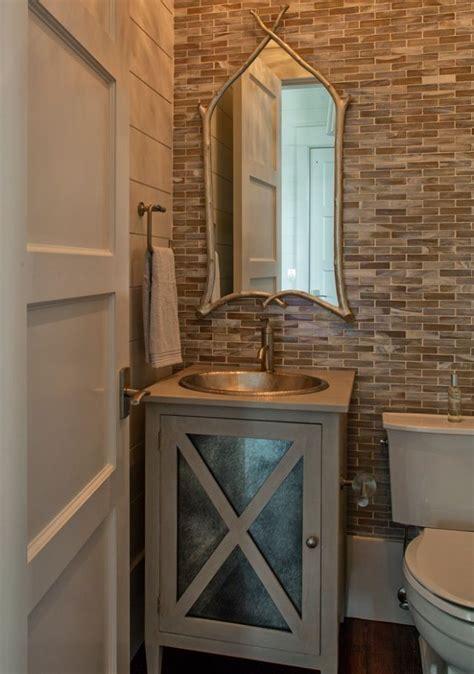 bath ideas images  pinterest bathroom
