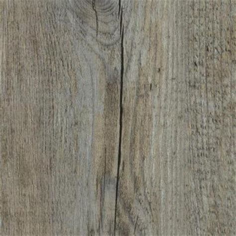 home legend pine winterwood click lock luxury vinyl plank