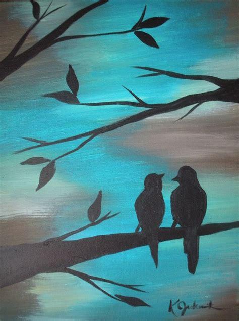 easy painting 25 b 228 sta id 233 erna om easy acrylic paintings p 229