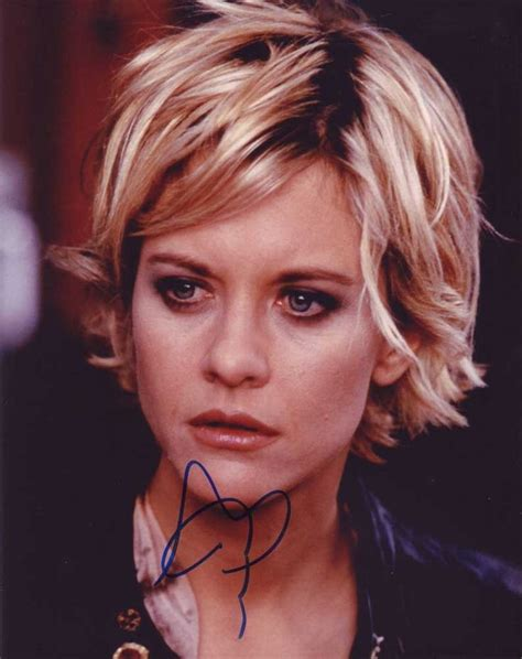 meg ryan s hairstyles over the years die besten 25 rechtwinlige bobfrisuren ideen auf