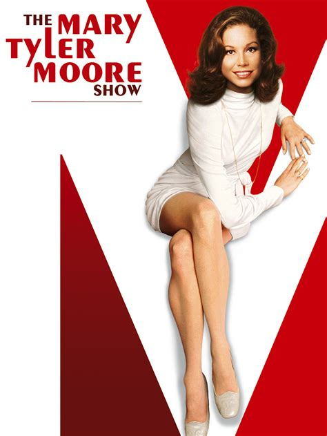 watch the mary tyler moore show episodes season 7