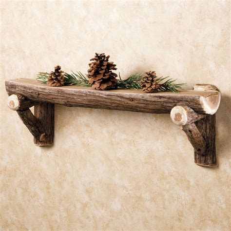 home decor wall shelves 1000 ideas about timber walls on decorating