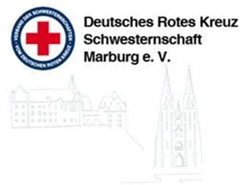 Bewerbung Fsj Deutsches Rotes Kreuz Drk Altenheim Deutschhausstr 27 35037 Marburg