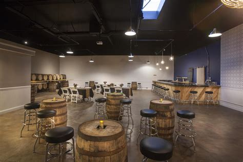 barrel room new brewing to debut the barrel room on 10th anniversary west coaster san diego news